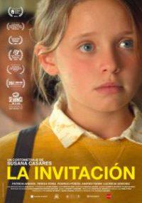 La-invitacion
