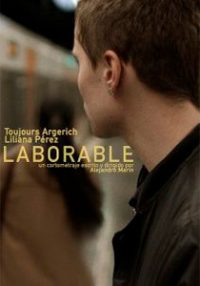Laborable