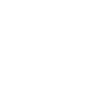 audiovisual-451