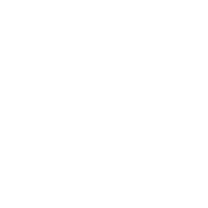 eye-slice-blanco