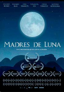 madres de luna