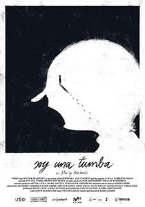 Soy una tumba
