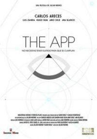 The-app