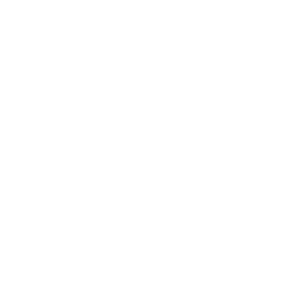 cine-y-tele-blanco