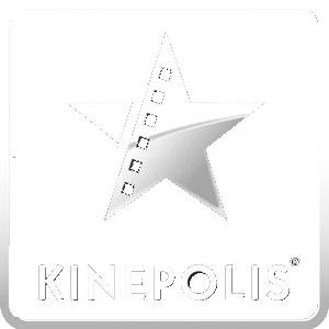 kinepolis-blanco