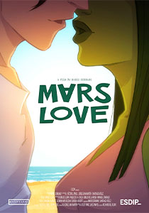 Mars love