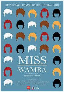 Miss wamba