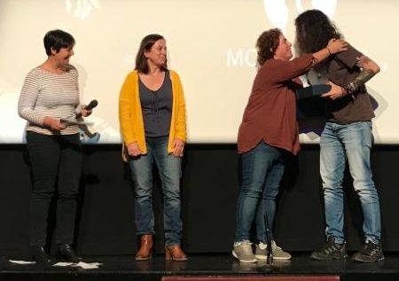 moralcine 2019 fernando bonelli