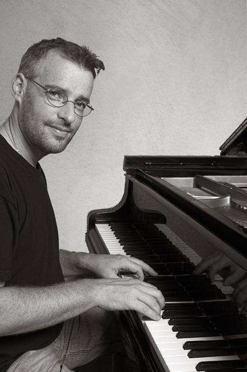 johan söderqvist piano