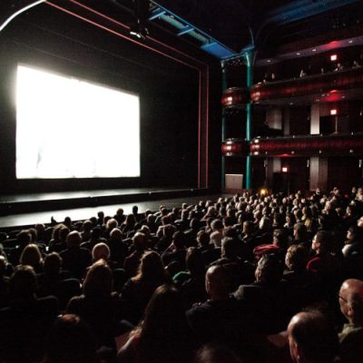 festivales cortometrajes españa