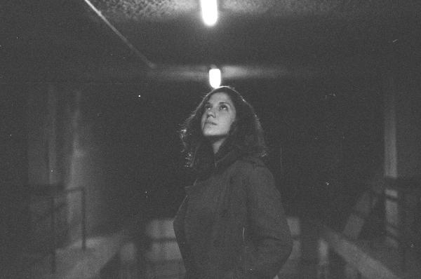 """Ona Jané, directora de """"Lea"""""""