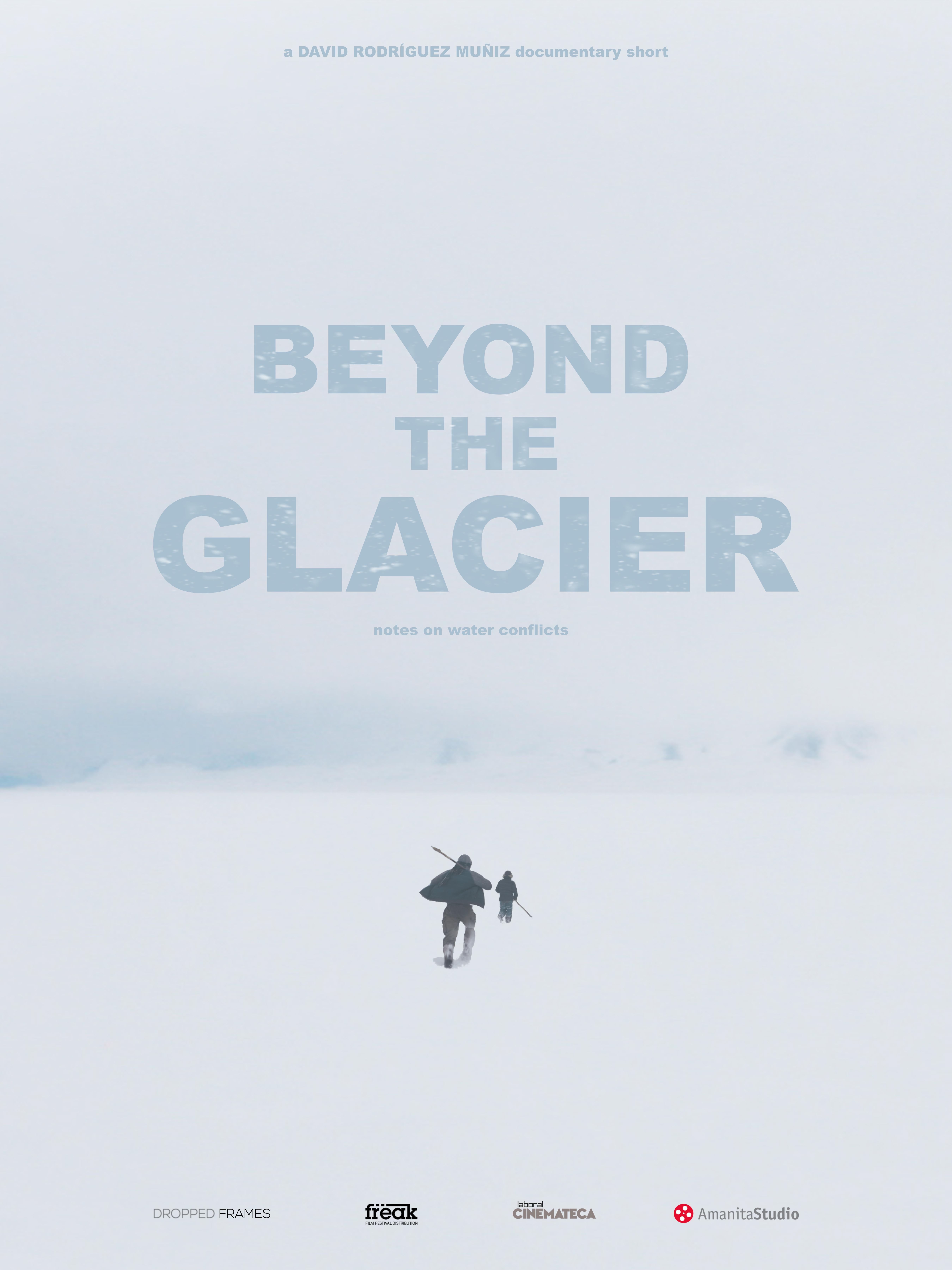 Cartel Beyond the glacier